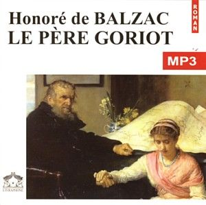 pere goriot essay questions Find and download essays and research papers on balzac honore de.